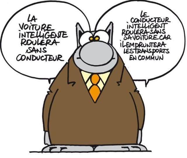 Tract de la CGT TPUV  Chambéry